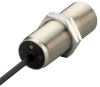 Compact evaluation unit for speed monitoring -- DI523A - Image