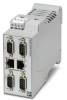 Serial Device Servers -- 277-1105710-ND -Image