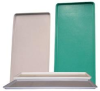 Conveyor And Assembly Trays -- H207101-WH -Image