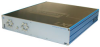 LXI 75Ω High Isolation RF Multiplexer -- 60-722-001 -- View Larger Image