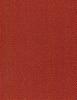 Fez Fabric -- 7504/07