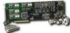 PCI-ICOM422/4