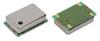 Quartz Oscillators - VCXO - VCXO SMD Type -- VXO-SK-H-4p - Image