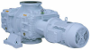 Positive Displacement Blower -- Vacuum Blower w/ ATEX Certification