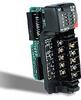 8PT 12-24VDC SINK OUTPUT -- D2-08TD1 -- View Larger Image