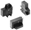 Photoelectric Sensors -- PM2