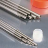 Stainless Steel TubeKIT -- Seamless Metric Tubing