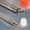 Stainless Steel TubeKIT -- Seamless Fractional Tubing - Image
