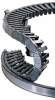 TwisterChain® Series 4008