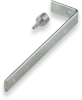 Speed Systems Stripper Accessory, Scale Gauge -- 1646X -- View Larger Image