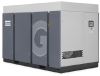 GA160 +- 315/GA 315 VSD: Oil-injected rotary screw compressors, 160-315 kW / 200-390 hp. -- 3532923