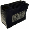 AC DC Converters -- 285-1214-ND -Image