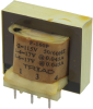 Power Transformers -- 237-1921-ND -Image