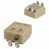 DIP Switches -- 90HBJ02PRT-ND -Image