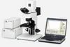Micro Spectrophotometer -- USPM-RU III