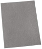 RFI and EMI - Shielding and Absorbing Materials -- 3M AB5100HF 1