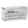 Data Logger -- RCTS-RACK-32