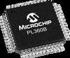Power Line Communication (PLC) modem -- PL360B -- View Larger Image