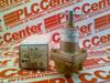 WATTS WATER TECHNOLOGIES 26A-3/8 ( REGULATOR PRESSURE WATER 3/8IN 3-50PSI )