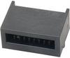 Datakey SlimLine™ Memory Token Receptacle -- SR4230SM - Image