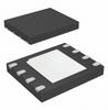 Memory -- 150-SST26VF080A-104I/MF-ND -Image