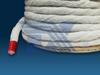 Ceramic Fiber Twisted Rope -Image