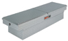 Aluminum Gull Wing Crossover Box -- 217-PAC1596000 - Image
