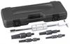 OTC 4581 Slide Hammer Blind Hole Puller -- OTC4581