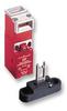Interlock Switch -- 13J9187