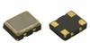 Quartz Crystals - Quartz Crystals SMD Type -- SMX-6S - Image