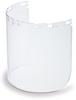 Protecto-Shield Prolok Replacement Visors - Propionate visor > COLOR - Dark green > UOM - Each -- 11390046 -- View Larger Image