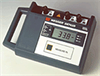 Ground Resistance Tester -- Megger DET62D