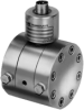 Pressure Sensors -- Model Z Mid