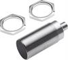 SIEA-M30B-UI-S Proximity sensor -- 538294