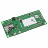 RF Transceiver Modules -- 591-1215-ND