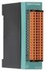 Digital I/O Module -- R-EU32
