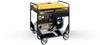 Industrial Generator -- RGV12100