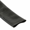 Heat Shrink Tubing -- A120228-01-ND