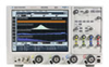 33 GHz Infiniium High-Performance Oscilloscope -- Keysight Agilent HP DSAX93204A