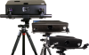 3D Scanner -- HDI Advance Series R3X