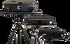 3D Scanner -- HDI Advance Series R4X