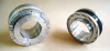 Dry Gas Seals for Centrifugal Compressors -- View Larger Image