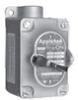 Manual Starter -- EDS110-2MSAB