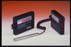 Handheld IR Scanner -- Microscanner E - Image
