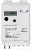 Calculator for Heat/Cooling Meter -- SensoStar 2C