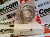 DANAHER MOTION 22207-C3-W33 ( ROLLER BEARING 35X72X23MM ) -Image