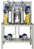 Odorant Injection System -- HVO -Image