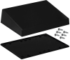 Boxes -- SR07SB-ND -Image