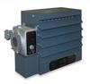 Electric Htr Haz Loc,10kW,480V,3 Phase -- 2CJE4 - Image