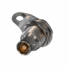 Coaxial Connectors (RF) -- 1097-1011-ND - Image